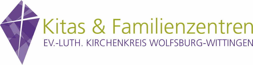 Kindertagesgestätten in Wolfsburg - KiTa Wob