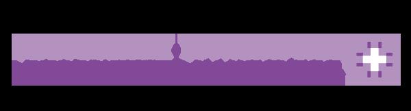 Logo ELLH
