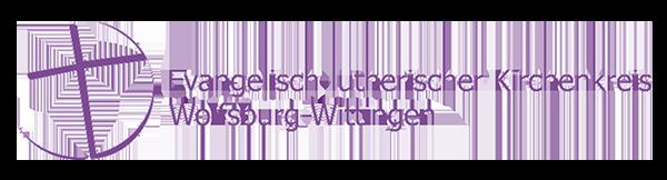 Logo KKWW
